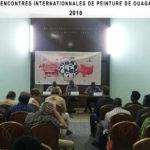 Conférence Publique RIPO