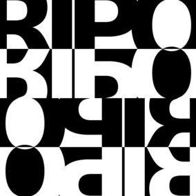 logo - RIPO 2016 www.ripoapap.com